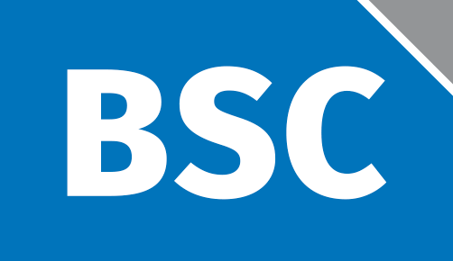 BSC Broker Service Center GmbH